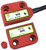 IDEMAG MPR Magnetic Safety Switch, Plastic, 250 V