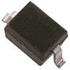 Infineon BBY5303WE6327HTSA1 Varactor Diode, 4.8pF min, 1.8:1