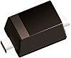 Infineon BBY6602VH6327XTSA1 Varactor Diode, 66pF min, 5:1 Tuning