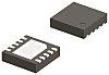 Diodes Inc DT1140-04LP-7, Quad-Element Uni-Directional TVS Diode Array, 60W, 10-Pin DFN