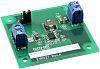 ROHM BD9C401FJ-EVK-001 Switching Regulator for BD9C401FJ