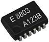 Epson X1B000142000212, Real Time Clock (RTC) Serial-I2C