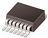 IPB030N08N3GATMA1 N-Channel MOSFET, 160 A, 80 V OptiMOS