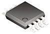 Infineon IFX91041EJV50XUMA1 Buck Converter 8-Pin, DSO