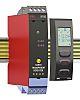 PR Electronics Signal Conditioner