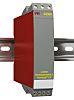 PR Electronics 6333A, Temperature to Current Signal Conditioner,