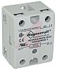 Schneider Electric 25 A SPNO Solid State Relay,