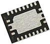 Texas Instruments BQ24735RGRT, Lithium-Ion, Lithium-Polymer,