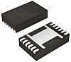 Texas Instruments BQ27441DRZT-G1A, Battery Fuel Gauge IC, 2.45