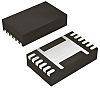 Texas Instruments BQ27441DRZT-G1B, Battery Fuel Gauge IC