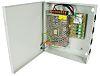 Fuente de alimentación conmutada integrada (SMPS) RS PRO, 12V dc, 20A, 240W, 18 salidas
