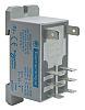 Schneider Electric DPNO Non-Latching Relay Panel Mount, 230V