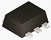 AH1893-Z-7 DiodesZetex, Omnipolar Hall Effect Sensor Switch,