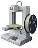 RS PRO IdeaWerk 3D Printer