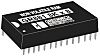 STMicroelectronics M48T18-150PC1, Real Time Clock (RTC), 64kbit