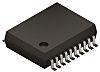 Microchip PIC16F1709-I/SS Microcontroller, PIC16F, 20-Pin SSOP