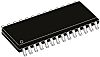 Microchip PIC16F1713-I/SO Microcontroller, PIC16F, 28-Pin SOIC