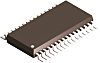 STMicroelectronics SCLT3-8BT8, Current Limiting Switch 8-Input