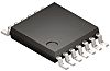MCP45HV51-104E/ST, Digital Potentiometer 100kΩ 256-Position