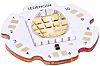 LedEngin Inc LZP-D0CW0R, LZP Circular LED Array, 25