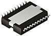 TDA7391PDUTR STMicroelectronics, Audio Amplifier, 20-Pin PowerSO