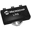 Microchip Positiv Spannungsregler, 1,2 → 440 V / 30mA, SOT-89 3-Pin