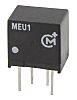 Murata Power Solutions MEU1 1W Isolated DC-DC Converter