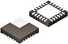 STMicroelectronics LNBH26LSPQR Dual LNBS Supply and Control IC