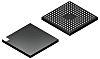 STMicroelectronics STA680 RF Receiver, 168-Pin LFBGA