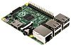 Raspberry Pi B+ Bulk Box of 150 Boards