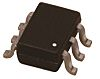 Infineon Photocoupler, Max. Input 25 mA, 8.63mm Length,