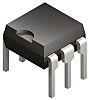 Infineon, PVT412PBF AC/DC Input, Input MOSFET Output Optocoupler,