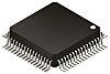 Altera 5M80ZE64C4N, CPLD MAX V Flash 64 Cells,