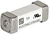 Schurter 500mA T Surface Mount Fuse