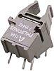Broadcom AFBR-1644Z Fibre Optic Transceiver, Versatile Link