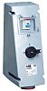 ABB Vertical Switchable IP44 Industrial Interlock Socket 3P+E,