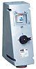 ABB Vertical Switchable IP44 Industrial Interlock Socket 3PN+E,