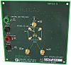 Analog Devices EVAL-ADCMP600BRJZ, Comparator Evaluation Board for