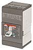 ABB, Protecta MCCB Molded Case Circuit Breaker 250