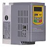 Parker AC10 Inverter Drive, 1-Phase In, 0.5 → 590Hz Out, 0.75 kW, 230 V ac, 11.4 A