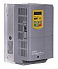 Parker AC10 Inverter Drive, 3-Phase In, 0.5 → 590Hz Out, 15 kW, 400 V ac, 52 A