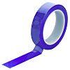 Hi-Bond HB 850 Blue Masking Tape 12mm x