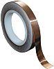 Hi-Bond HB 740 Conductive Copper Tape, 19mm x