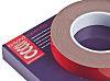 Hi-Bond VST 3120G Grey Foam Tape, 25mm x