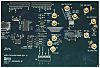 Analog Devices AD9911/PCBZ, Direct Digital Synthesizer (DDS)