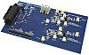 Analog Devices AD9954/PCBZ, Direct Digital Synthesizer (DDS)
