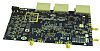 Analog Devices AD9648-125EBZ 14-bit ADC Evaluation Board for