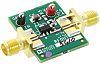 Analog Devices ADL5610-EVALZ, ADL5610 RF/IF Gain Block Amplifier
