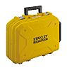 Stanley Plastic Tool Case