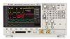 Keysight Technologies 3000 X Series DSOX3032A Oscilloscope,